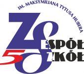 logo zs5